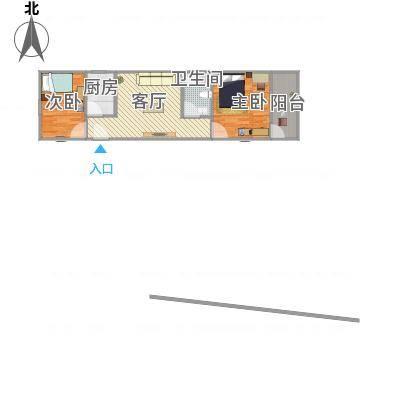 上海_莘松五村_2016-03-05-1752