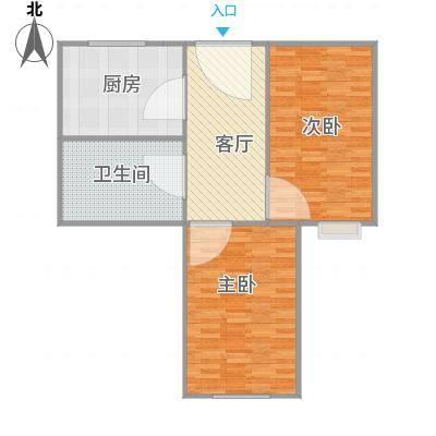上海_春竹大楼_2016-03-05-1858