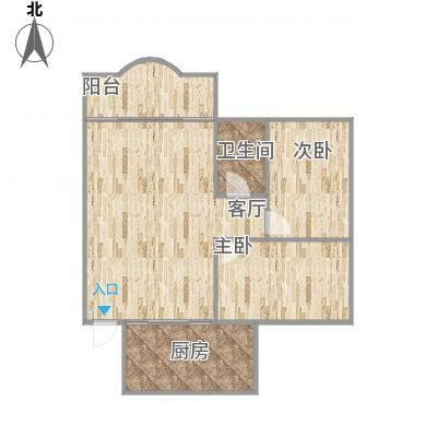 广州_绿佳花园_2016-03-05-2012