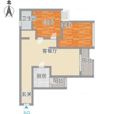 重庆_中恒・江南第一城三期_2016-03-06-0131