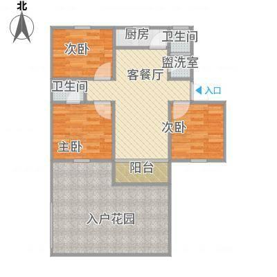 苏州_桂花新村_2016-03-06-2057