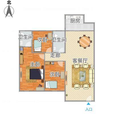 广州_永大新城_2016-02-23-2141(1)