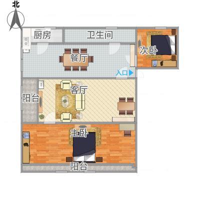 上海_商建大楼1_2016-03-07-1226