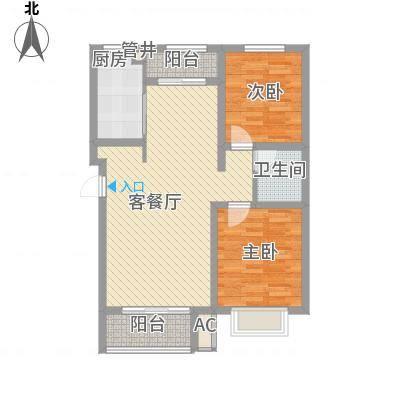 石家庄_龙湾缔景_2016-03-07-1556