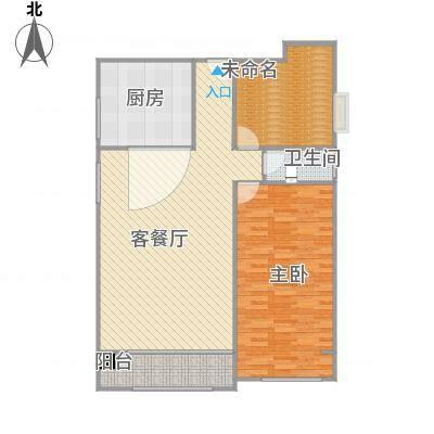 长沙_颐和佳园13栋1单元403_2016-03-06