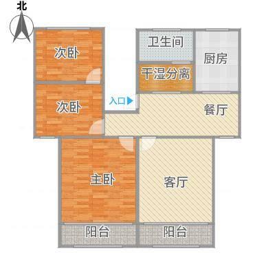 上海_张杨南苑003_2016-03-07-1743