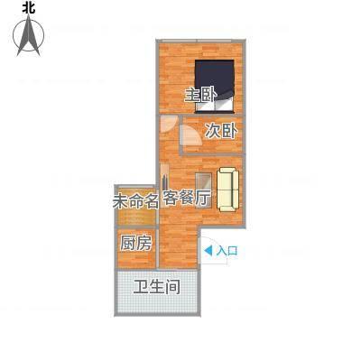 佛山_世纪名轩_2016-03-07-1711