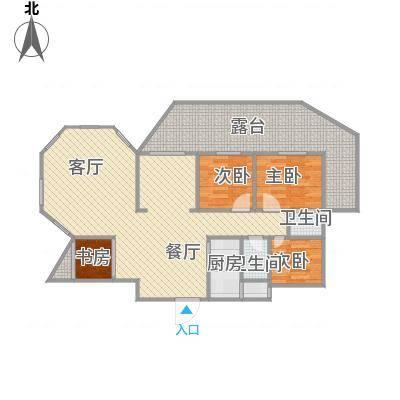 东莞_东泰花园景华苑_2016-03-07-1658