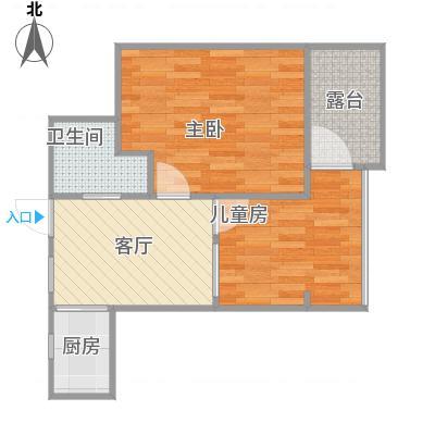 上海_未知小区_2016-03-06-1800