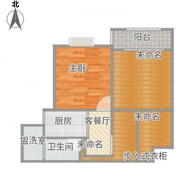 上海_景舒苑_2016-03-07-1928