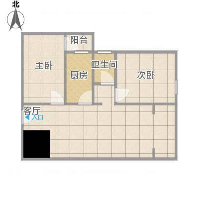 重庆_中德·阳光花城_2016-03-07-2024