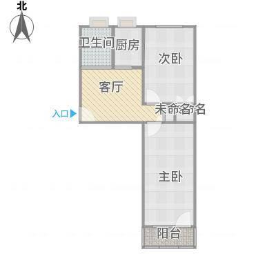 北京_报房胡同_2016-03-07-1730