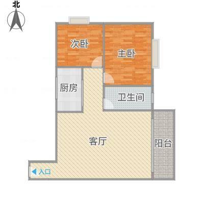 佛山_乐陶居_2011-02-08-1339