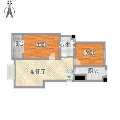 晋中_汇通新城_2016-03-08-1151