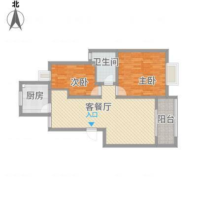 苏州_长江绿岛_2016-03-08-1634