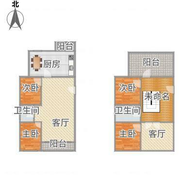 北京_荷清苑1-2-601_2016-03-08-1920