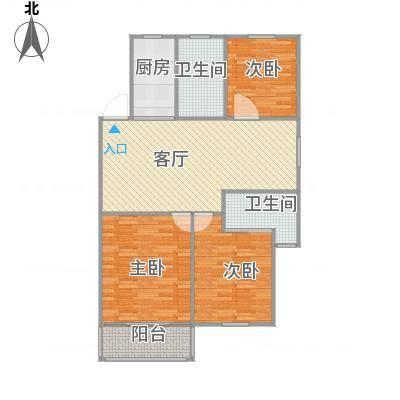 杭州_三塘桃园_2016-03-08-2323