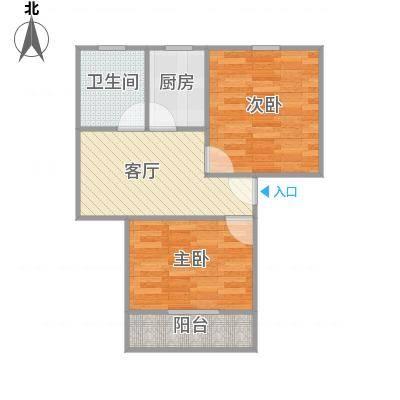 上海_梅陇五村_2016-03-08-2306