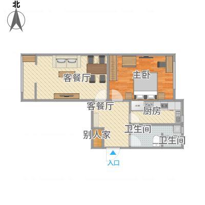 天津_湘江楼_2016-01-24-1716