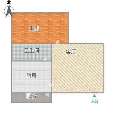 佛山_盈翠园A5-403a_2016-03-09-1445