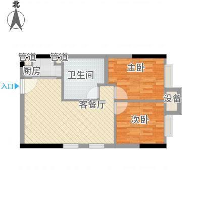 重庆_大竹林金竹苑_2016-03-09-1540