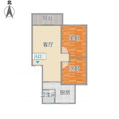上海_浦发绿城2079弄小区_2016-02-14-1529