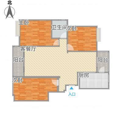 滨江名邸9#604