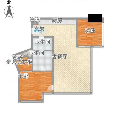 无锡_苏宁·天御广场_2016-03-09-1846