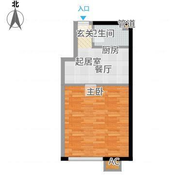 苏州_恒润新新家园_2016-03-09-1025