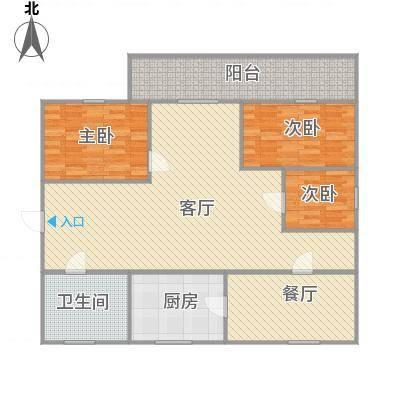 苏州_龙港花苑_2016-03-09-1908