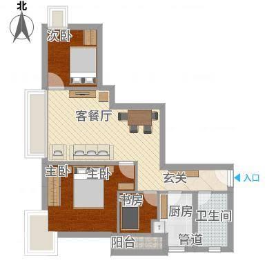 广州_荟锦_方案1-改良-优化