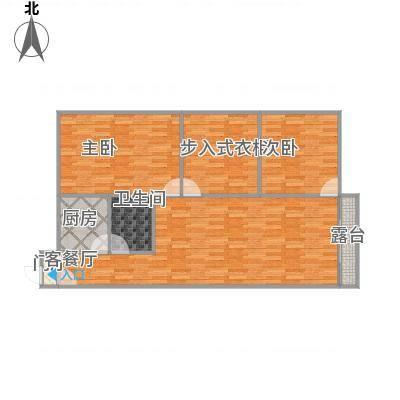 广州_新市花园_2016-03-10-0536