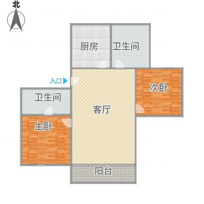 上海_永欣新村9.401_2016-03-10-1157