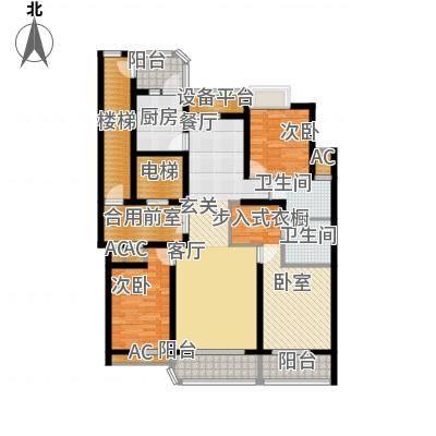 绍兴_米兰公寓_2016-03-10-1020