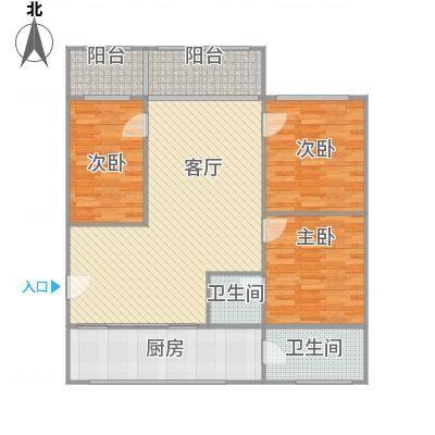 佛山_桂园小区_2016-03-10-1154