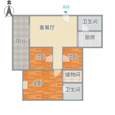 重庆_燃气大厦_2016-03-10-1417
