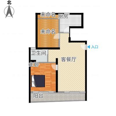 长宁-圣美邸-设计方案