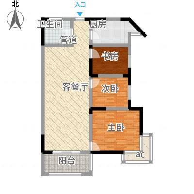春江花园20121008005526164220户型-副本