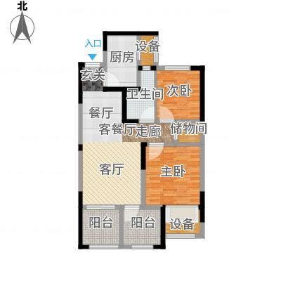 常州_御龙山_2016-03-10-1743