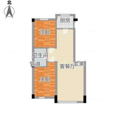 营口_天赐家园_2016-03-11-1141