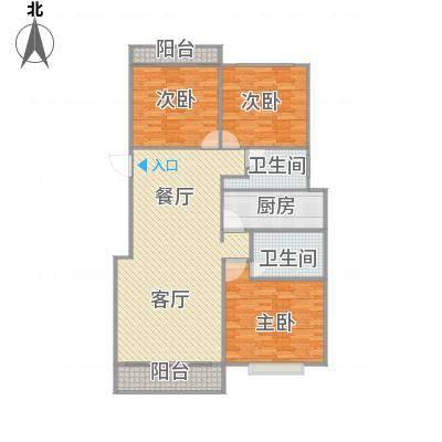明珠东苑8号201室