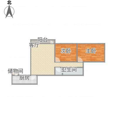 北京_万寿路甲15号院_2015-10-20-1616-副本