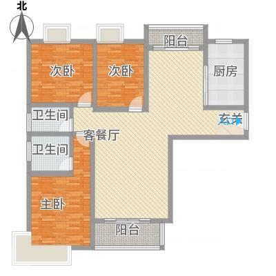 交大新村3居-副本