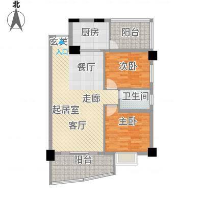 惠州_TCL康城四季二期_2016-03-15-1605