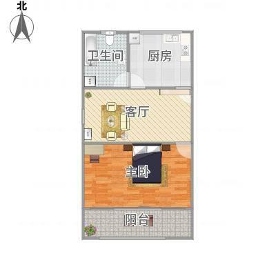 上海_南新三村_2016-03-16-1014