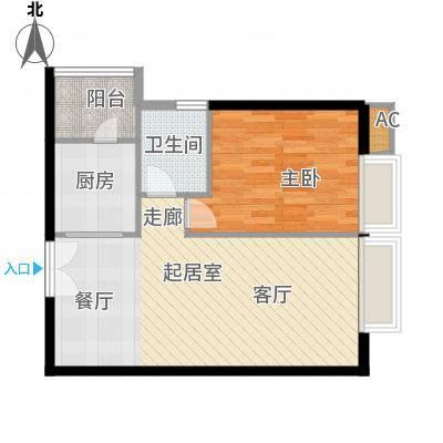 东莞_厚街中心广场_2016-03-16-1312
