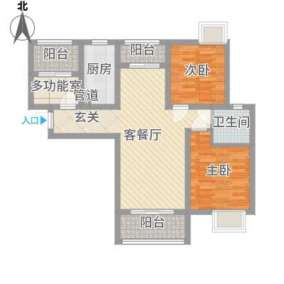 上海_鑫苑世家_2016-03-12-0926