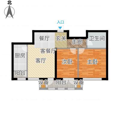 天津_东丽1号_2016-03-17-2032