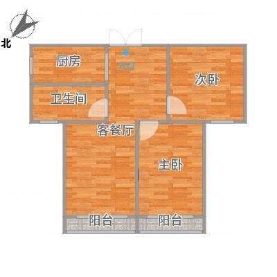 徐州_恒华・新都汇_2016-03-18-1042