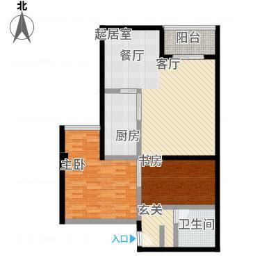 北京_青年公寓_2016-03-18-1204